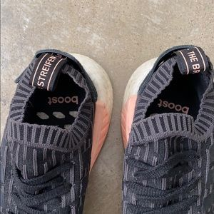 adidas Shoes - Women's adidas NMD size 10